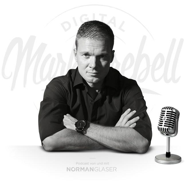 Norman Glaser