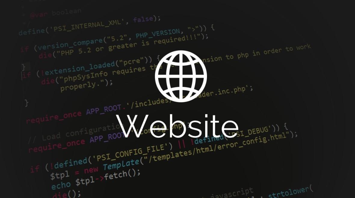 Header-Website-d