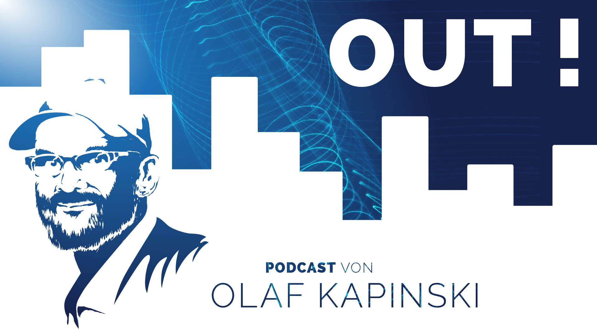 2018-03-30-OLAF KAPINSKI-ID-02 OUT-youtube screen