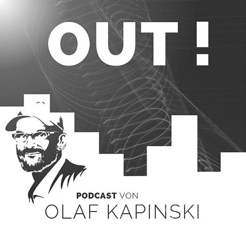 OUT!-Logo