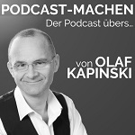 PODCAST-MACHEN.de