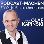 PODCAST-MACHEN